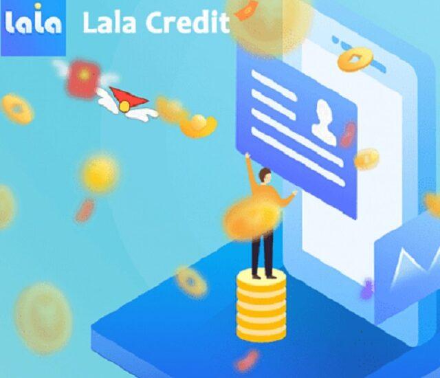 H5 Lala Credit cần tiền là có, tiền chuyển về ngay