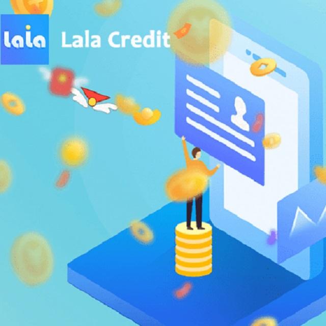 Giới thiệu khái quát về Lala Credit