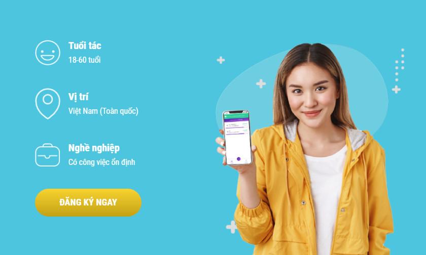 App Scash – Cách giải quyết vấn đề tài chính nhanh chóng